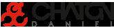 Daniel Chatón Logo