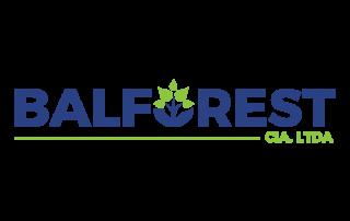 balforest